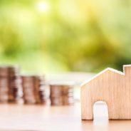 Betriebskosten bei Wohnimmobilien